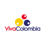 logos-vive-colombia